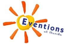 Eventions logo
